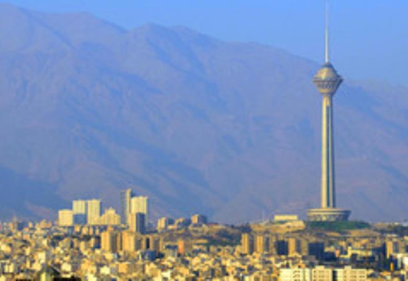 В Иране создадут еще два министерства