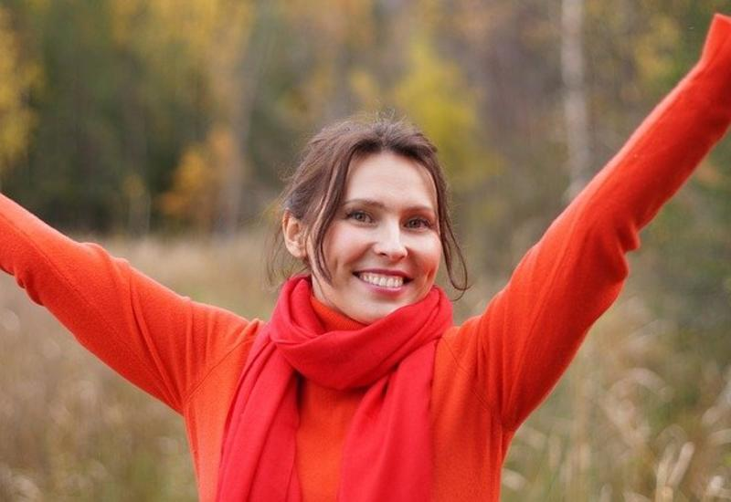 Как перепрограммировать свой мозг на позитивное мышление
