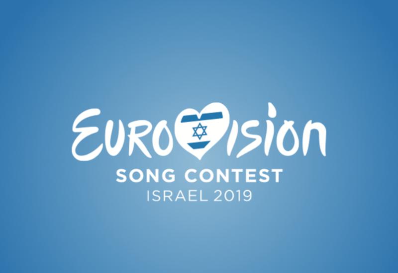 """Израиль или Австрия: стала известна судьба """"Евровидения-2019"""""""