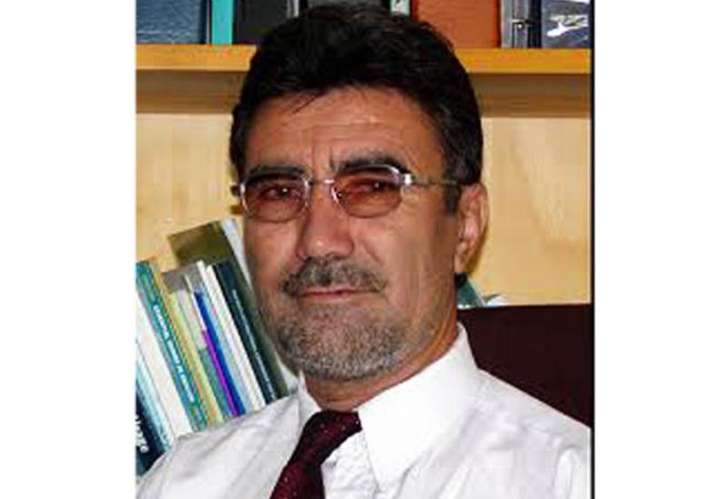 Омбудсмен Афганистана: Страны должны поощрять права человека независимо от ситуации