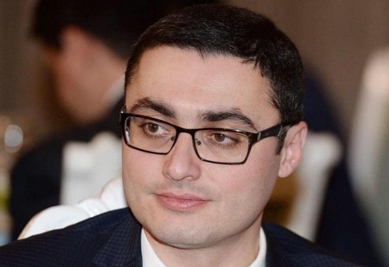 Hərbi və dövlət qulluqçuları, deputatların pensiyaları yenidən hesablanmaqla ödəniləcək