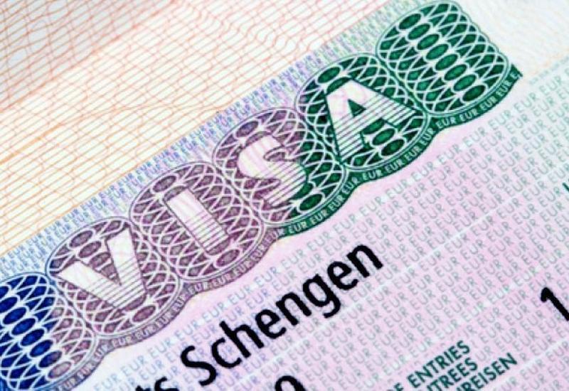 Шенгенская виза подорожает