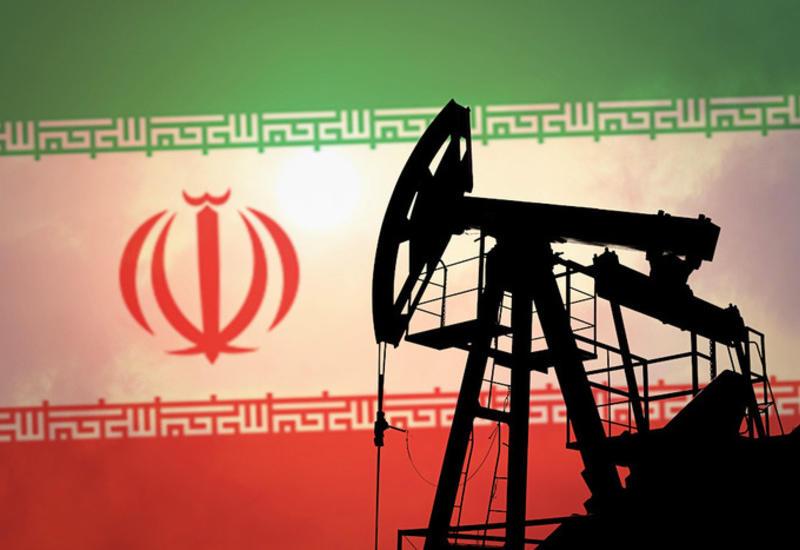 Иран не поддержит решение увеличить добычу нефти в рамках ОПЕК+