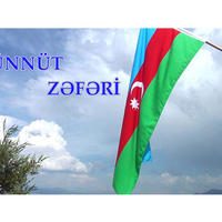 """Азербайджанская армия освободила от армянской оккупации значительную территорию в Нахчыване <span class=""""color_red"""">- ВИДЕО</span>"""