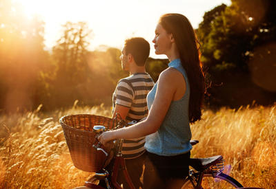 Как влияет на нашу жизнь день летнего солнцестояния?