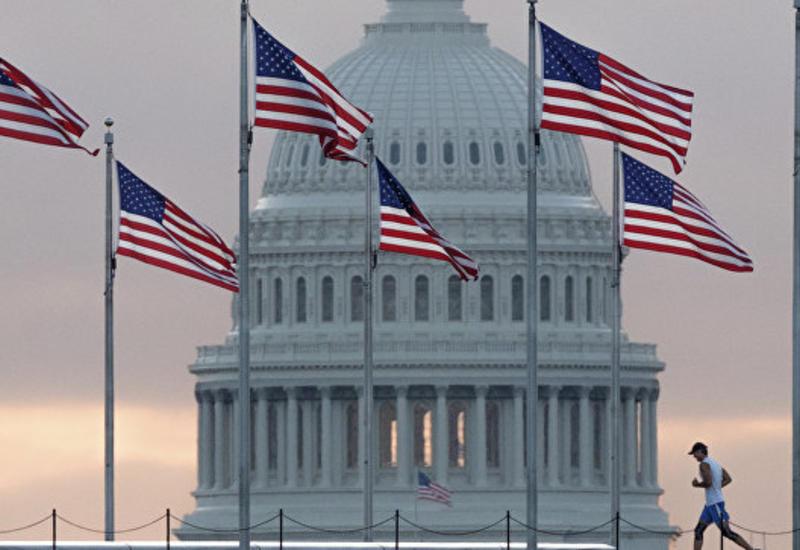 США могут отказаться работать с Human Rights Watch
