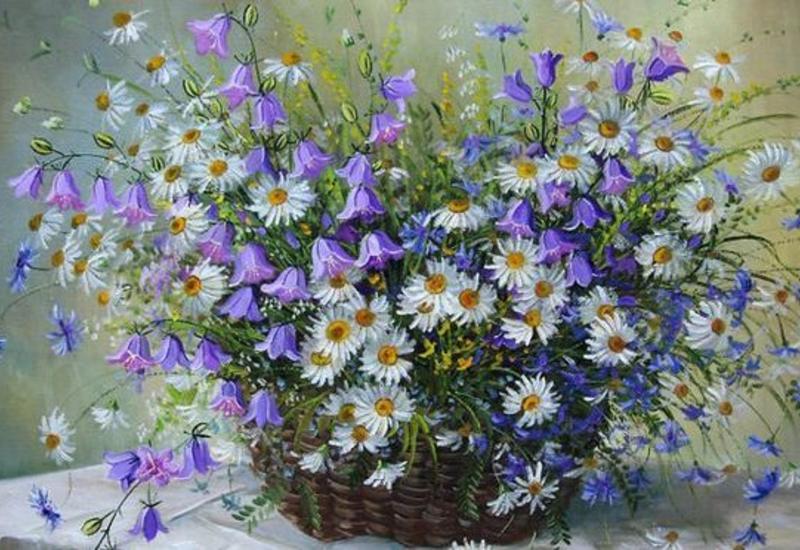 Цветы, которые нельзя держать дома