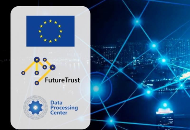 Азербайджан стал ассоциированным партнером проекта Future Trust ЕС