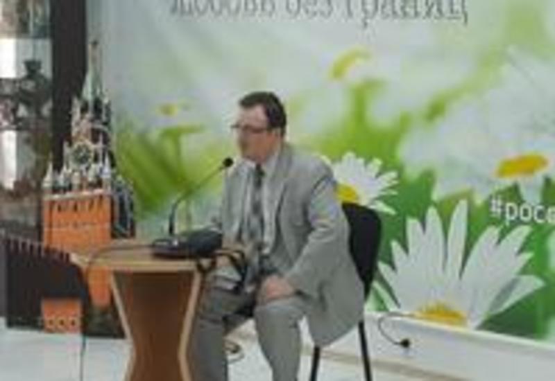 Бакинские нефтяники в годы ВОВ были настоящими героями – известный российский историк Михаил Мухин