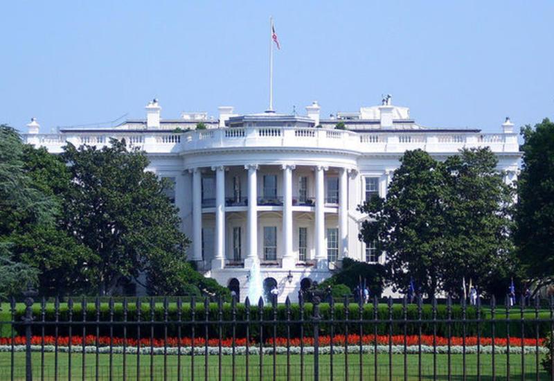 Советник Белого дома по переговорам с КНДР ушла в отставку