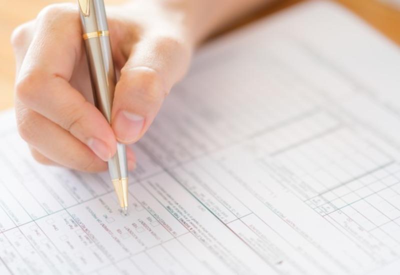 В Азербайджане вводятся новые правила авнутришкольного оценивания