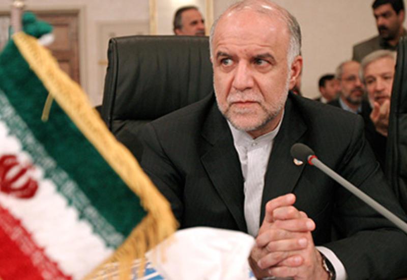 Иран не получал предложений по смягчению условий нефтедобычи по сделке ОПЕК+