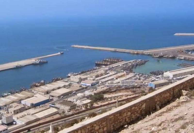 Ливийская армия освободила нефтяные порты от боевиков