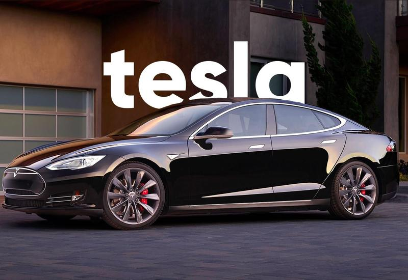 Раскрыты масштабы диверсии в Tesla