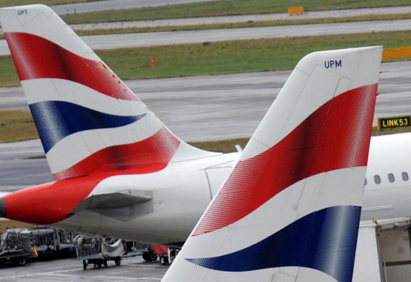 British Airways аннулировала две тысячи слишком дешевых авиабилетов