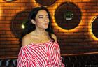 "Диляра Кязымова рассказала об участии в международном фестивале Star of Asia <span class=""color_red"">- ФОТО</span>"