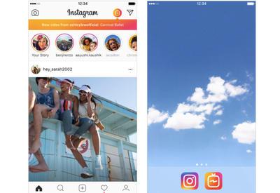 Что нужно знать о новом сервисе Instagram IGTV