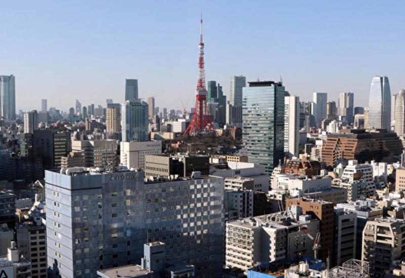 Япония приостановила учения на случай пусков северокорейских ракет