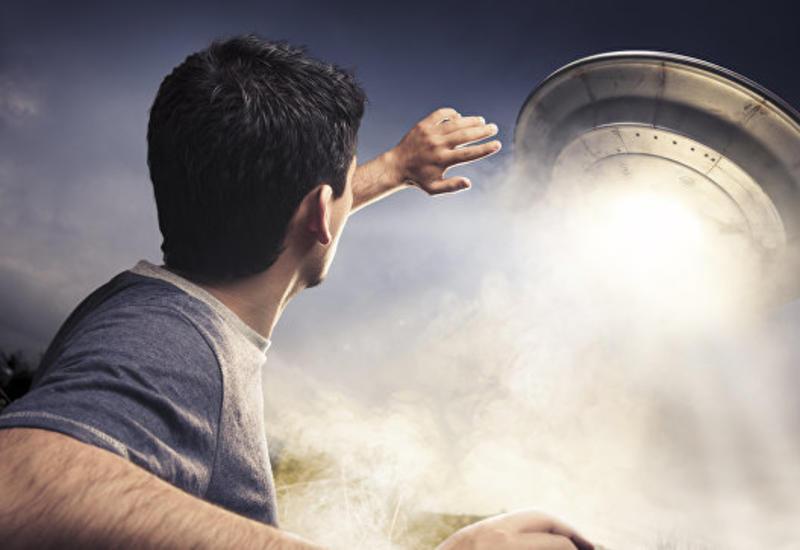 Британские физики объяснили, почему мы не найдем инопланетян
