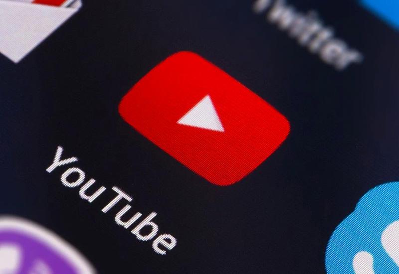 YouTube позволит видеоблогерам продавать подписки и товары