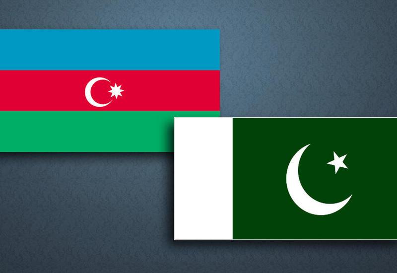 """Азербайджан вправе рассчитывать на поддержку исламских стран по Карабаху <span class=""""color_red"""">- МНЕНИЕ ИЗ ПАКИСТАНА</span>"""