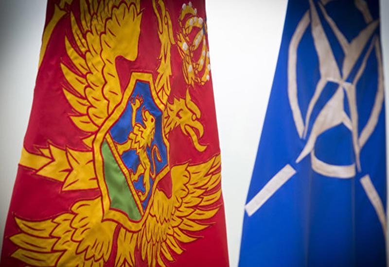 Оппозиция в Черногории назвала сроки совместного с НАТО разоружения
