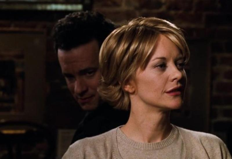 Что посмотреть на выходных: фильмы из 90-х, от которых захватывает дух