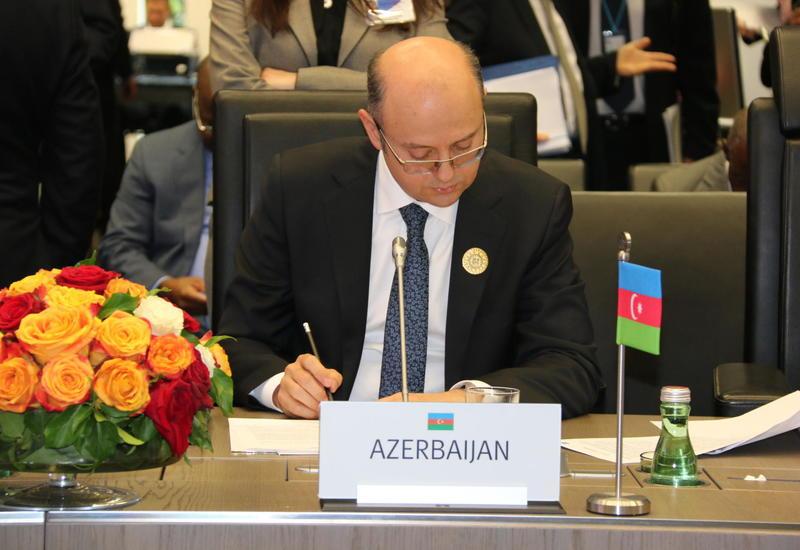 """Азербайджан поддержал решение ОПЕК по увеличению добычи нефти <span class=""""color_red"""">- ФОТО</span>"""