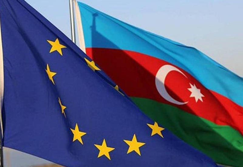 """Новое соглашение о партнерстве  еще больше укрепит доверие между Азербайджаном и ЕС <span class=""""color_red"""">- МНЕНИЕ</span>"""
