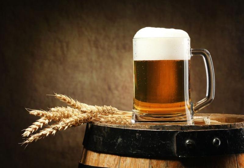 Археологи нашли остатки древнего пива