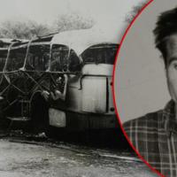 История самого безумного террориста СССР
