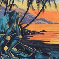 """Люди, выжившие нанеобитаемом острове <span class=""""color_red"""">- ВИДЕО</span>"""