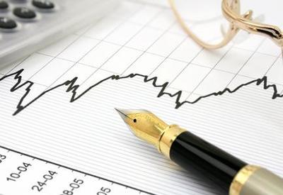 Российские инвестиции в экономику Азербайджана превысили 4 млрд долларов