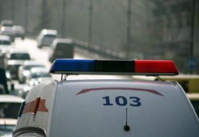 Трагедия в Баку: мужчина насмерть сбил годовалую племянницу