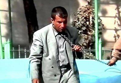 """Скандальный генерал Манвел Григорян скармливал животным замученных им людей <span class=""""color_red"""">- ПОДРОБНОСТИ</span>"""