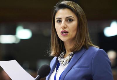 Азербайджанский депутат: ПАСЕ должна быть очень осторожна с заявлениями и решениями
