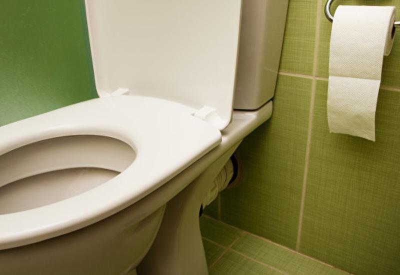 """Чем опасны общественные туалеты <span class=""""color_red"""">- ОТВЕТ УЧЕНЫХ</span>"""