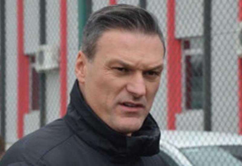 Известный турецкий футболист избран депутатом