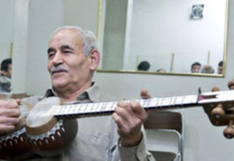 """Скончался известный азербайджанский музыкант <span class=""""color_red"""">- ФОТО</span>"""