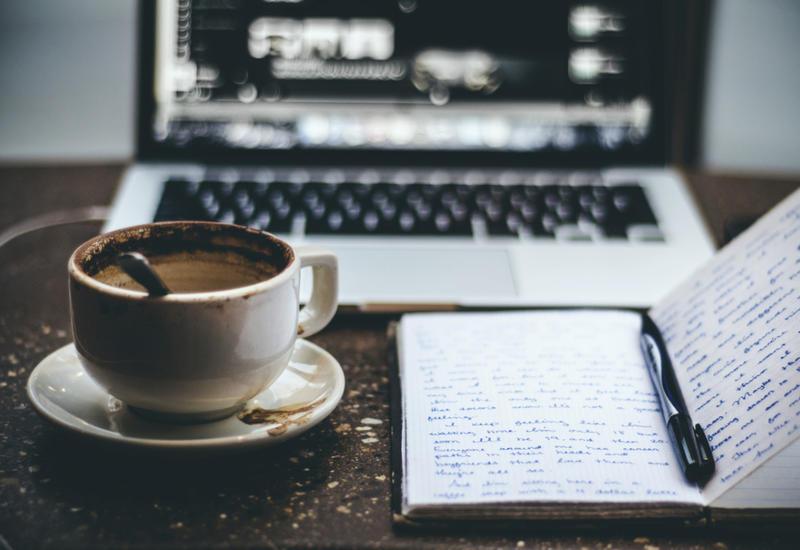 Как повысить свою продуктивность и улучшить самодисциплину