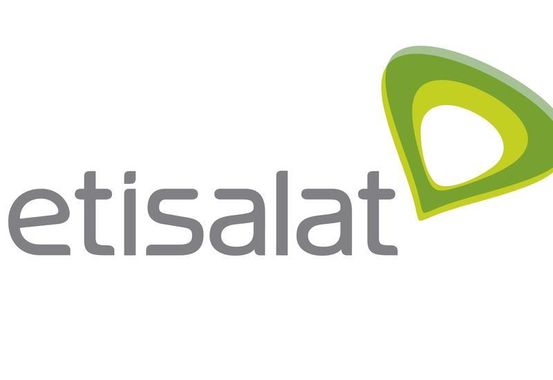 Etisalat рассторг соглашение с незаконно действующим на оккупированных территориях Азербайджана Karabakh Telecom