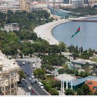 Мощь и сила. Растущий авторитет Азербайджана в мире