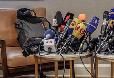 Разговоры о мире в Карабахе оказались для Пашиняна лишь рекламой