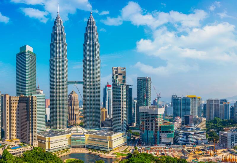 У экс-премьера Малайзии изъяли имущество на сотни миллионов долларов