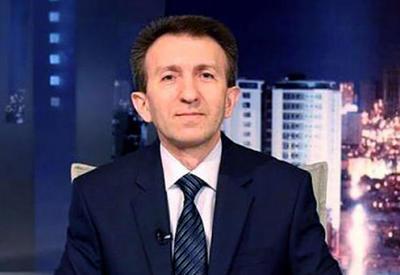Эксперт: Реакция Армении и сепаратистского режима на выступления Президента Азербайджана вызывает смех