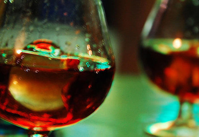Названа допустимая доза алкоголя
