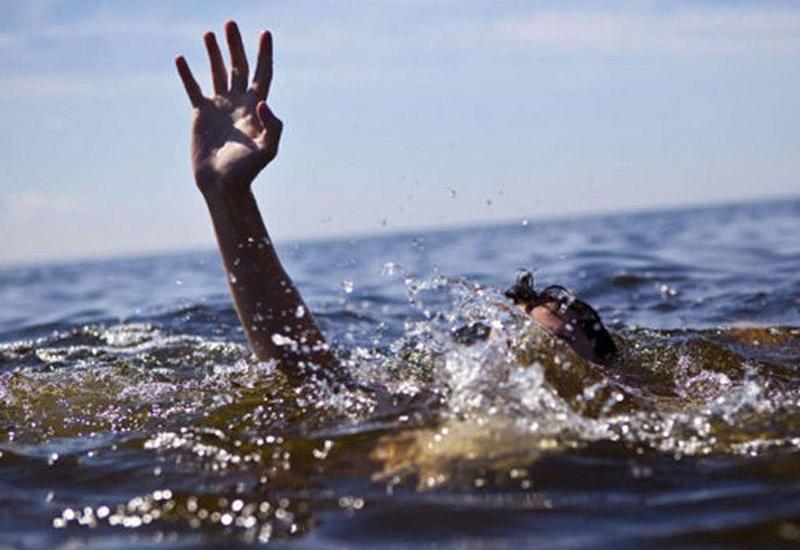 Oбнаружены тела двух утонувших