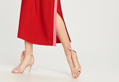 """4 пары удобной летней обуви, в которой можно танцевать до утра <span class=""""color_red"""">- ФОТО</span>"""