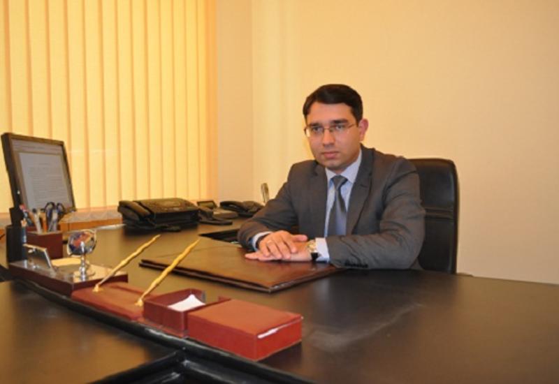 Госкомитет по работе с религиозными структурами Азербайджана об основном направлении деятельности