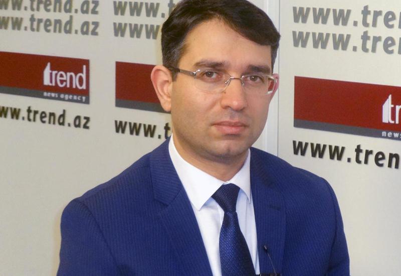 Госкомитет о регистрации некоторых религиозных общин в Азербайджане